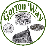 The Gorton Way